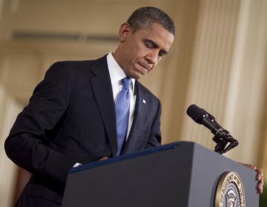 Przedwyborczy pomysł Obamy na ożywienie gospodarki i reelekcję