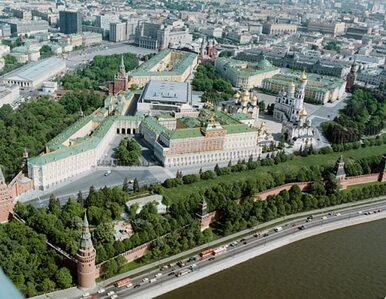 100 opozycjonistów zatrzymanych w Moskwie