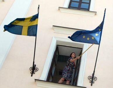 Białoruś wypowiada zimną wojnę Szwecji i UE?