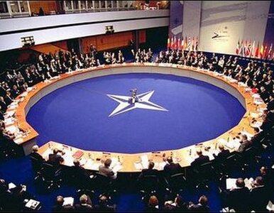 """""""Szczyt NATO to porażka. Rola Sojuszu stoi pod znakiem zapytania"""""""