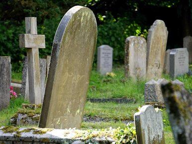 W domu nazistowskiego lekarza znaleziono szczątki kobiet. Po latach...