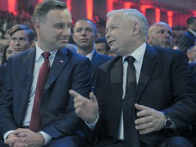 Lista najbardziej wpływowych Polaków 2016. W tym roku będzie 19 debiutantów
