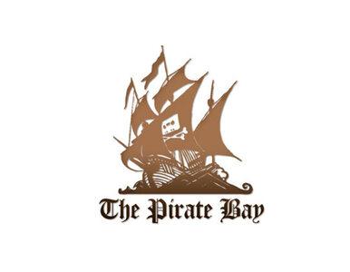 Twórca PirateBay.se zatrzymany. TPB zniknie?
