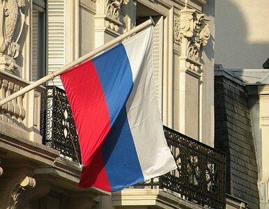 Rosja wśród najgorszych gospodarek świata w 2015 r.