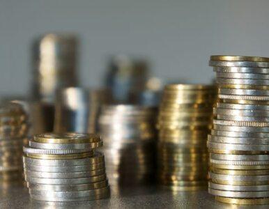 Nad rynkiem walutowym wisi groźba interwencji