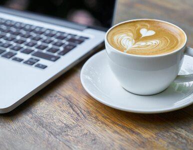 Jak kawa wpływa na nasz organizm? Odpowiada lekarz