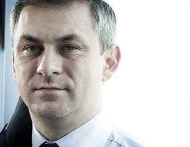 Napieralski: PO tworzy budżet, bo zbliżają się wybory