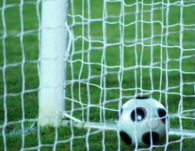 Piłkarze do kibiców: nie ma krwi, nie ma barw klubowych