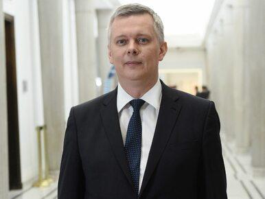 Platforma Obywatelska grozi wnioskiem o odwołanie Antoniego Macierewicza
