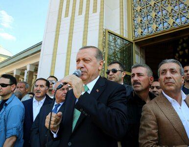 Atak podczas wesela, nie żyje 51 osób. Erdogan: Zamachu dokonało 12 lub...
