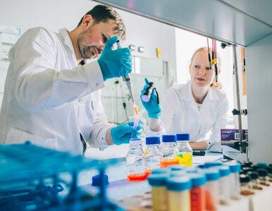 Hiszpania. Rząd finansuje badania nad terapią osoczem w leczeniu COVID-19