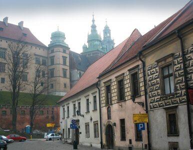 Kraków zrezygnuje z węgla