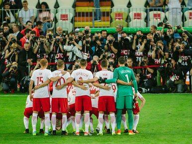 Ujawniono zarobki piłkarzy. Jak opłacani są reprezentanci Polski?