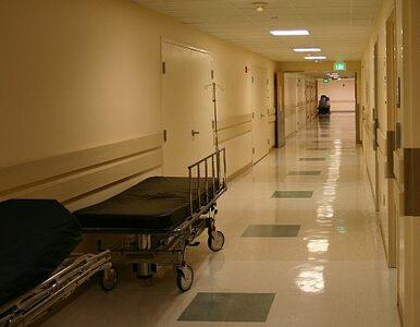 Mazowieckie szpitale walczą o przetrwanie