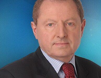 Polityk SLD: Tusk straszy wojną? To żałosne