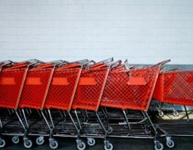 Dwie sieci sklepów planują otworzyć kolejne sklepy