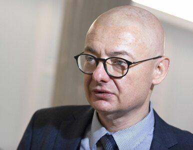 """""""Nie wyobrażamy sobie, że Schetyna będzie prowadził opozycję do..."""
