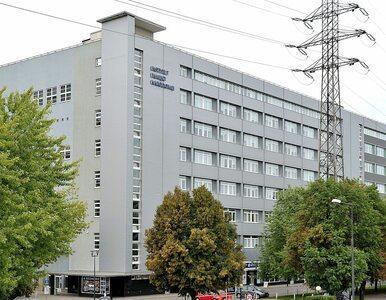 Oficjalne oświadczenie IPN w sprawie słów wdowy po Kiszczaku