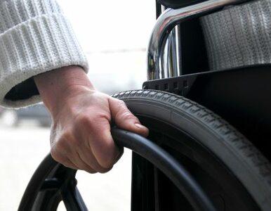 W Polsce zatrudnią więcej niepełnosprawnych? Unia wspiera projekt finansowo