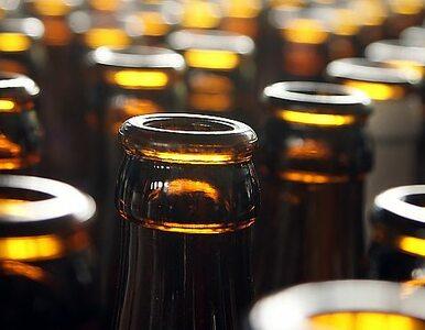 Iran: kara śmierci za picie alkoholu
