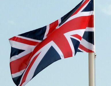 Wielka Brytania zaostrzy przepisy dla imigrantów?