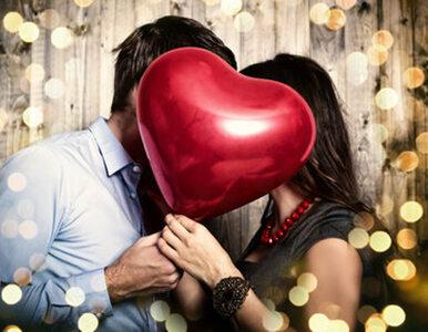 Język miłości - na co dzień i na Walentynki!