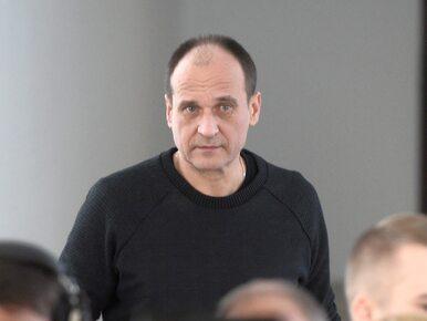 Kukiz o Schetynie: Współczuję mu, on jest w fatalnej sytuacji