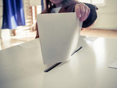 Kiedy są wybory samorządowe 2018? Najnowsze informacje o wyborach
