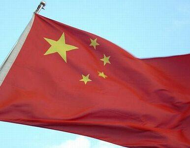Chiny: 22-latka zgwałcona przez ochroniarzy i wyrzucona przez okno?