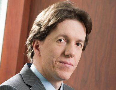 Marek Rogalski, główny analityk walutowy DM BOŚ: Banki centralne...