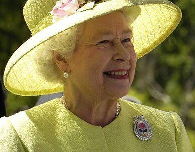 """""""Królowa popiera Brexit"""". Pałac Buckingham odpowiada na zarzuty"""