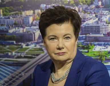Polska Fundacja Narodowa przegrała w sporze z prezydent Warszawy Hanną...