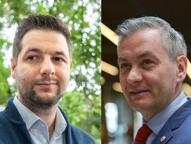 """Sondaż """"Wprost"""". Kto będzie rządzić Polską za 10-15 lat?"""