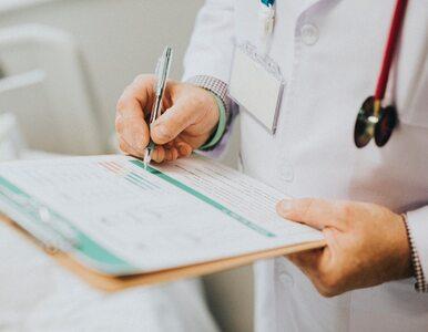 Rak jelita grubego coraz częściej atakuje młodych ludzi. Jakie daje objawy?