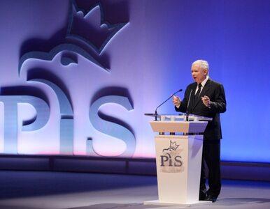 Prezes PiS: mamy obowiązek walczyć