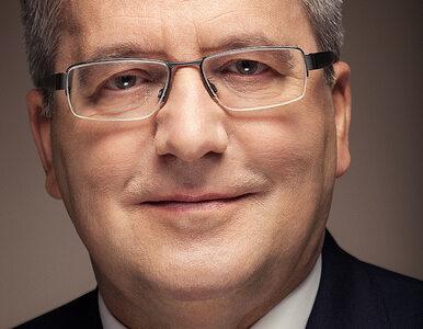 Komorowski: Polska musi zwiększać konkurencyjność