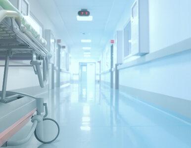 Stołeczny ratusz nie stwierdził uchybień podczas aborcji w szpitalu św....