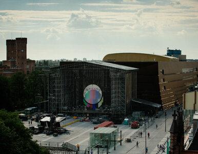 Koncert Davida Gilmoura we Wrocławiu. Wszystko, co musisz wiedzieć
