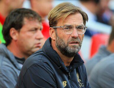Fatalny błąd drugiego najdroższego bramkarza na świecie. Nad Liverpoolem...