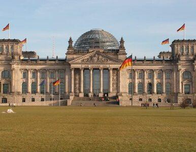 Drastyczne cięcia i nowe podatki - tak Niemcy będą walczyć z kryzysem