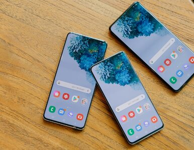 Samsung przenosi produkcję do Wietnamu. W fabryce producenta wykryto...