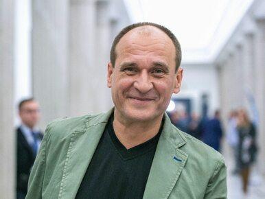 Paweł Kukiz pokazał, jak wygląda standard w hotelu poselskim. Internauci...