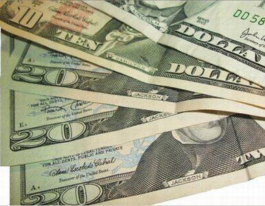 USA: wyrzucili do kosza los na loterię wart... milion dolarów