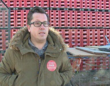Bezrobotni Hiszpanie chcą dać szansę populistom