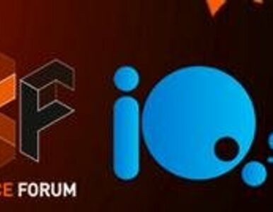 IQ Sport i Fan Experience Forum badają zaangażowanie