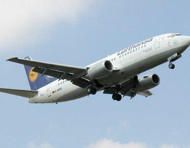 22 tys. osób trafi na bruk. Lufthansa zwolni dwa razy więcej pracowników...