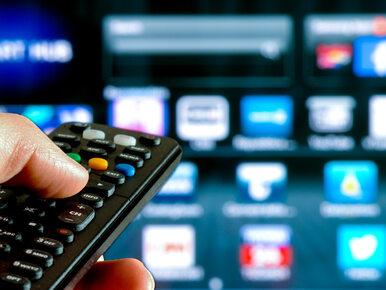 Polacy nie będą płacić abonamentu RTV? Szef Rady Mediów Narodowych...