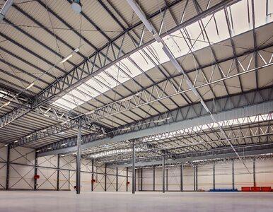 Panattoni rozbuduje swoje centrum logistyczne w Zielonej Górze