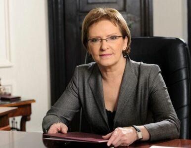 """Spotkanie opłatkowe w Sejmie. """"Po nich miejsce zawsze będzie puste"""""""