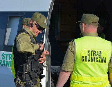 Trzy osoby zatrzymane za handel ludźmi w Słupsku. Ofiary pochodziły z...